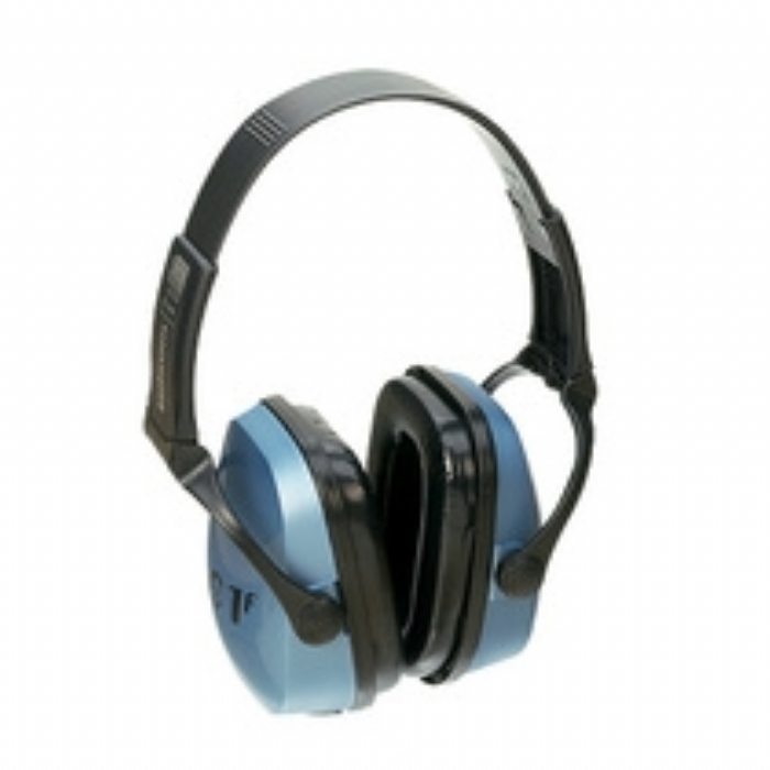 Howard Leight Clarity C1F Folding Ear Muff