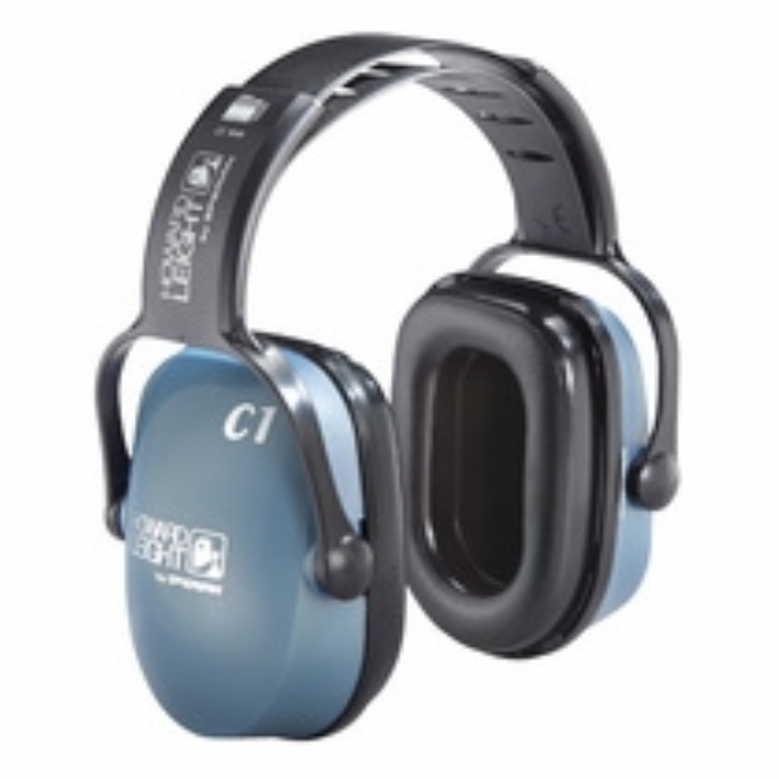 Howard Leight Clarity C1 Ear Muff