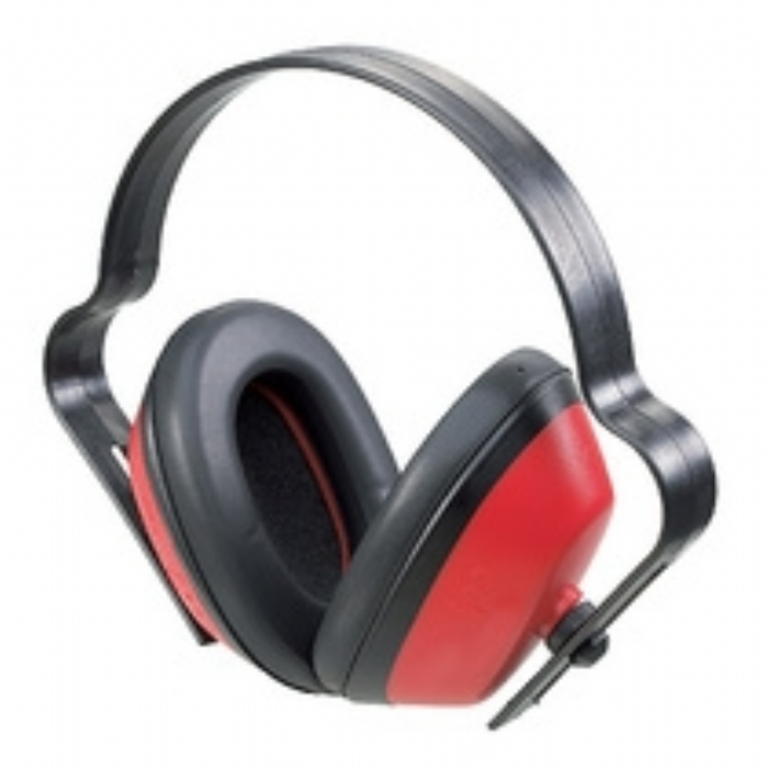 Keep Safe Sirocco Ear Muffs