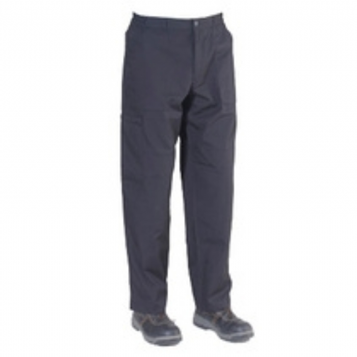 Trousers Polycotton Cargo Endurance Long Leg