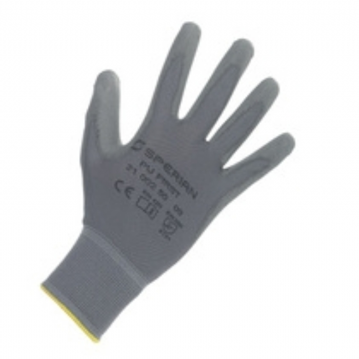 Honeywell PU First Coated Glove