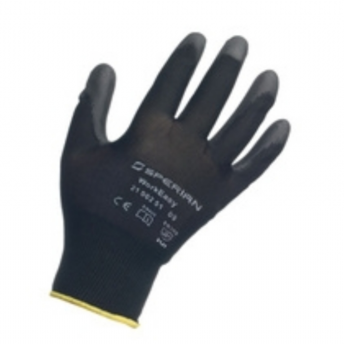 Honeywell Work Easy PU Coated Glove