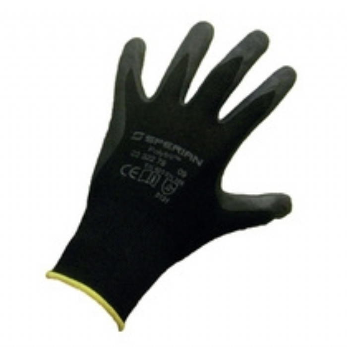 Honeywell Polytril Nitrile Foam Coated Glove