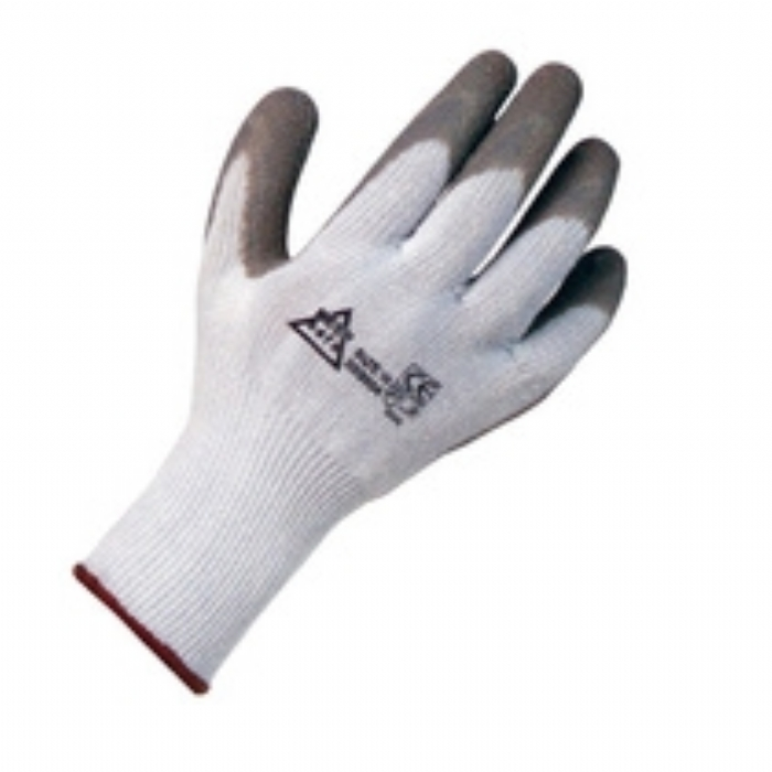 Keep Safe Therm Grip Latex Coated Glove