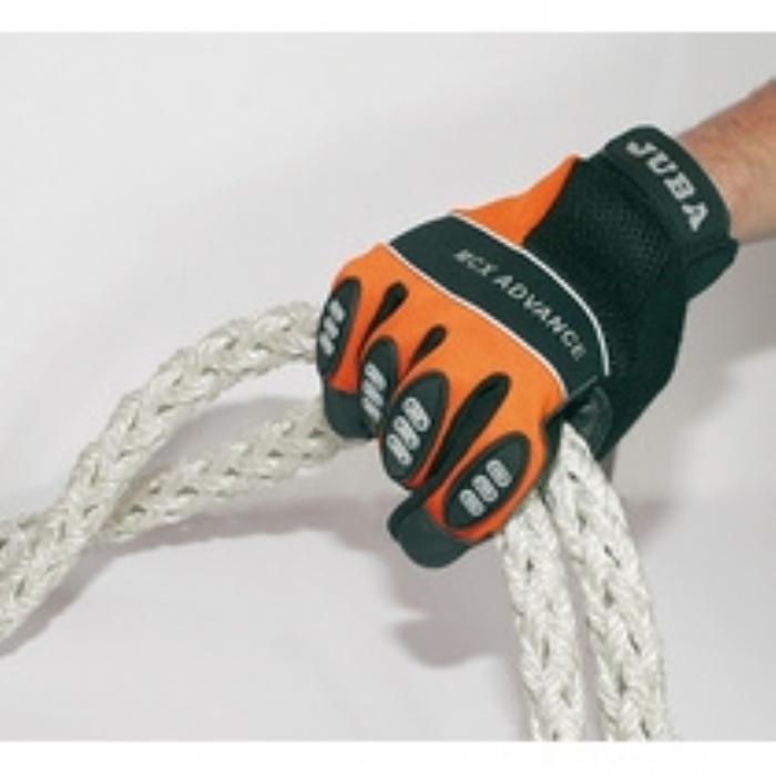 Juba Mechanix MCX Advance Glove 274A