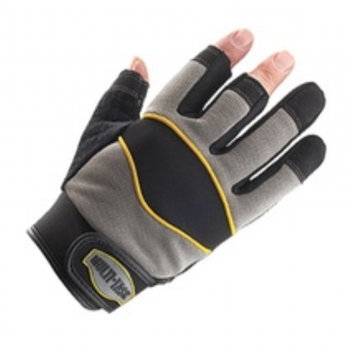 Polyco Multi-Task 3 Mechanics Glove