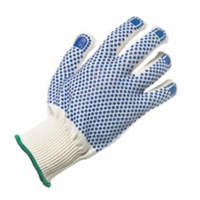 Keep Safe Grip Glove