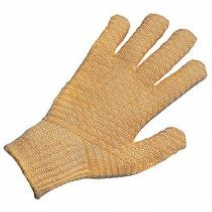 Keep Safe Fit and Grip Glove