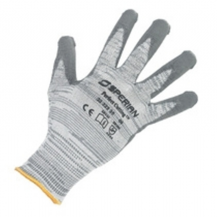 Honeywell Perfect Cutting Mix Cut Resistant Level 3 Glove