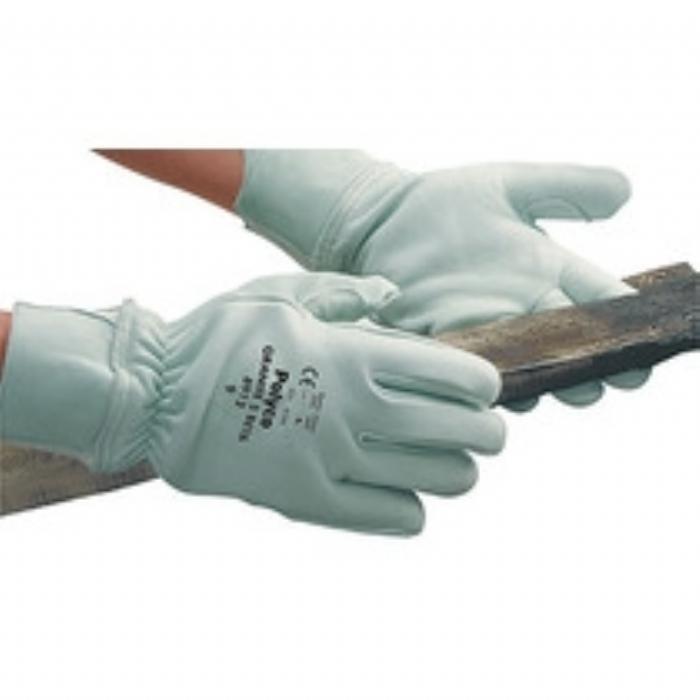 Polyco Granite 5 Beta Cut Resistant Level 5 Glove