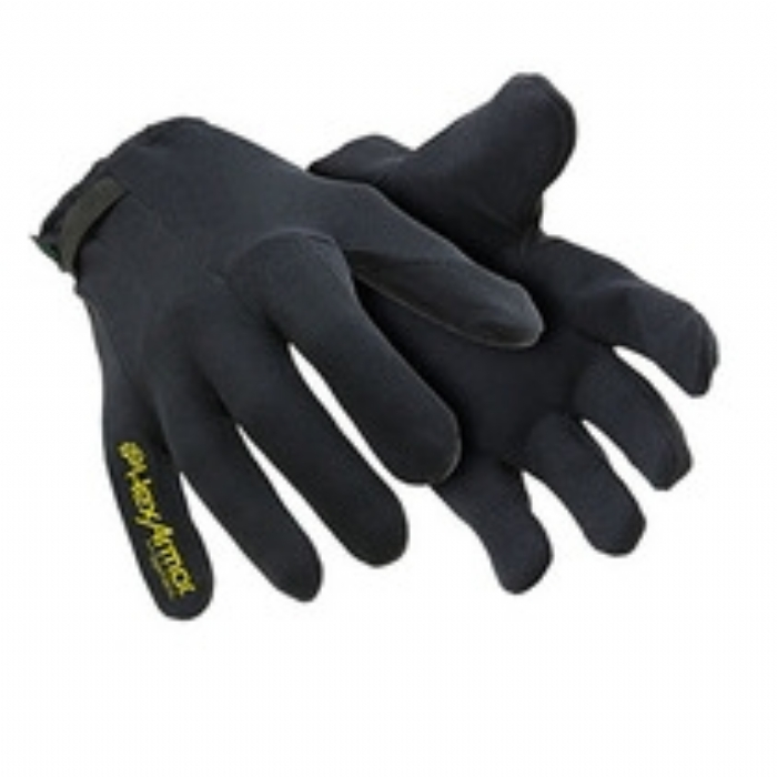 Hexarmor 6044 Pointguard X Pierce Resistant Glove