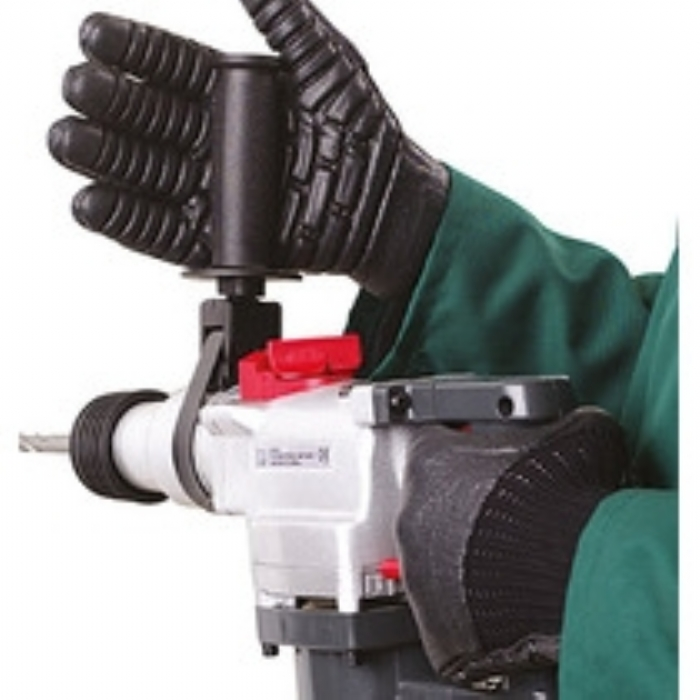 Polyco Tremor-Low Anti Vibration Glove