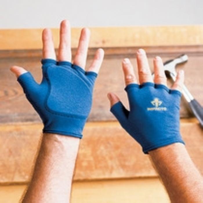 Impacto Anti-Impact Glove