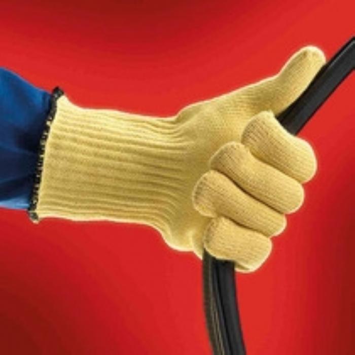 Ansell Mercury Kevlar Glove Category 3 Complex Design