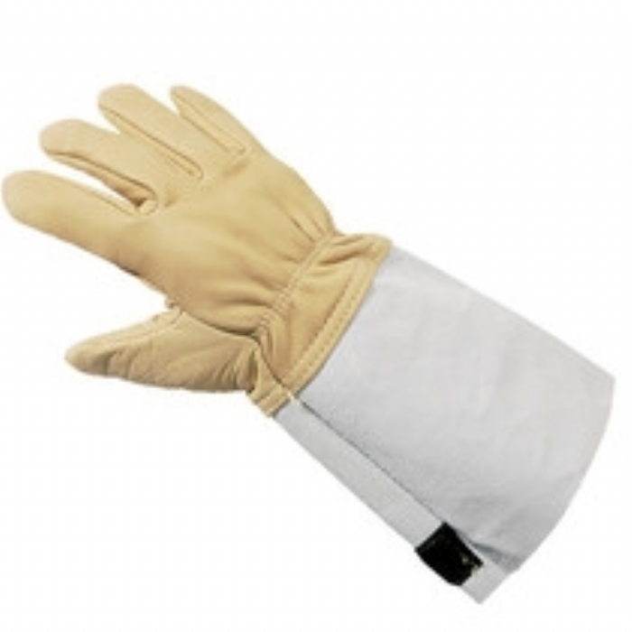 Honeywell Fireman Glove