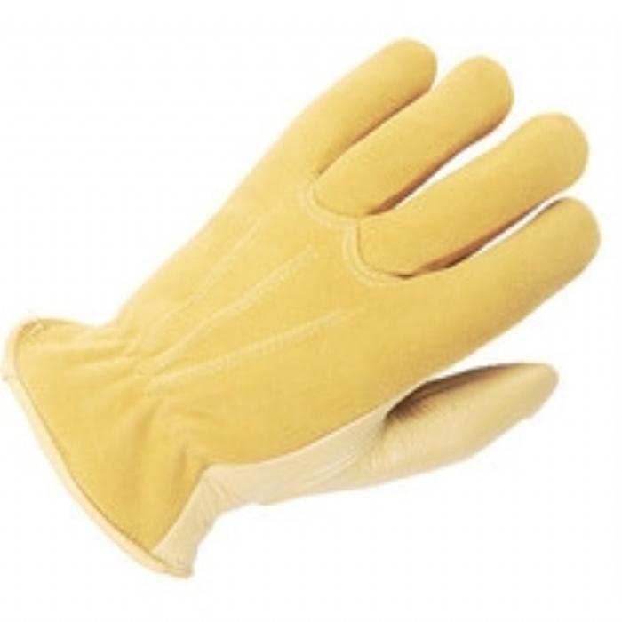 Honeywell Deerfit Thermal Glove