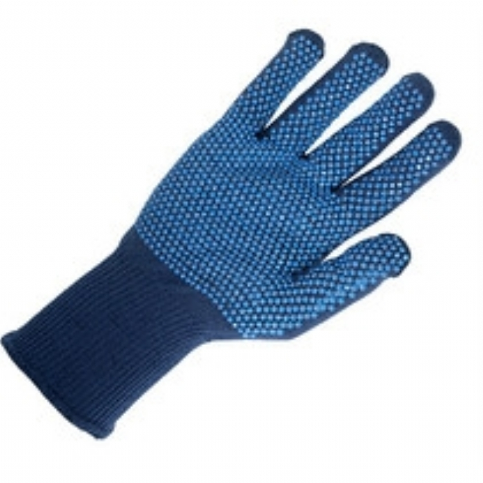 Keep Safe Thermal Insulating Grip Glove