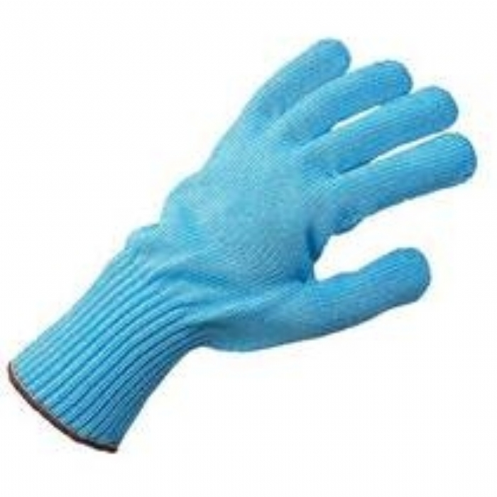 Ansell ProFood Knitted Spectra Cut Resistant Glove