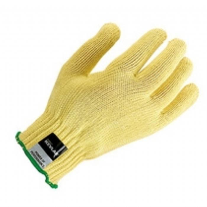 Keep Safe Medium Kevlar Glove