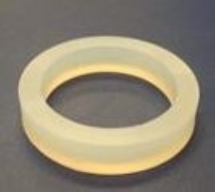 Silicone Ring Solid