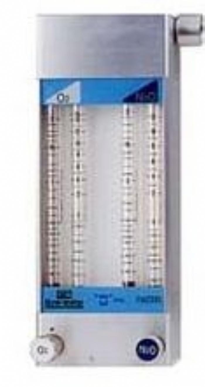 FM2300 Flow Meter