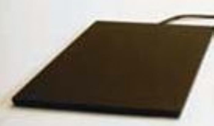 Flat Heating Plate