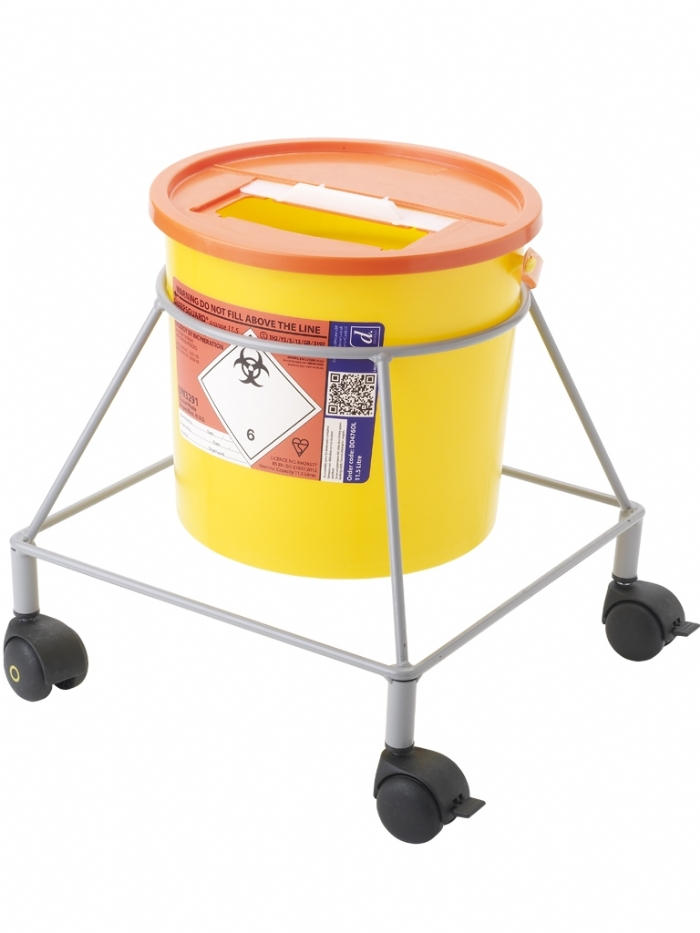 POUDS kickabout (11.5 litre)