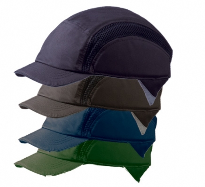 Centurion Airpro Baseball Safety Bump Caps