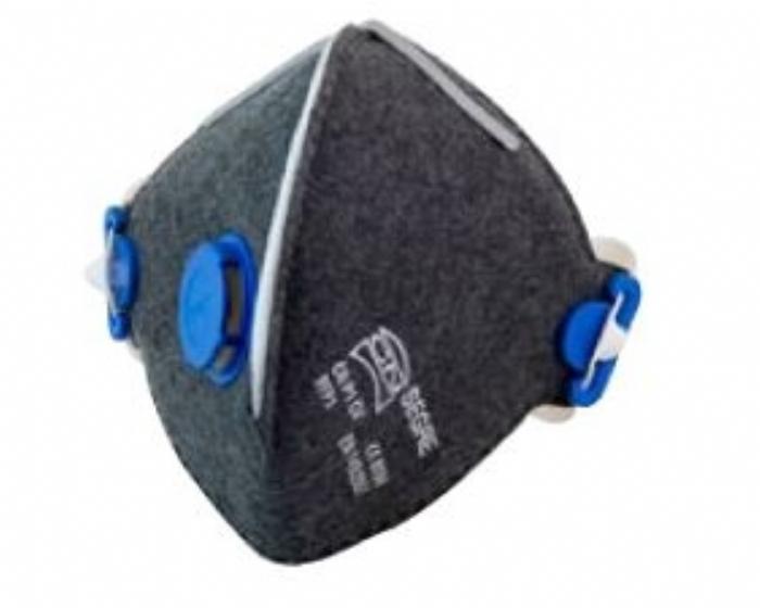 Segre CNP1CV Face Masks