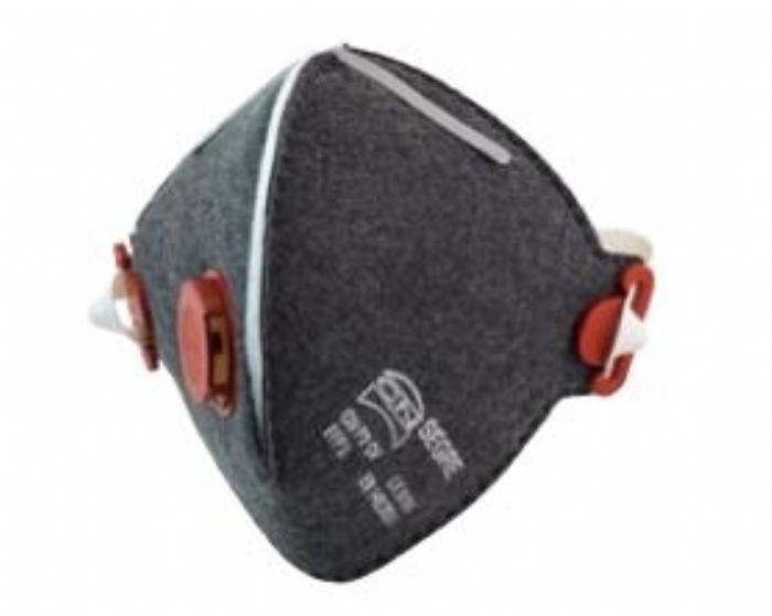 Segre CNP2CV Face Masks