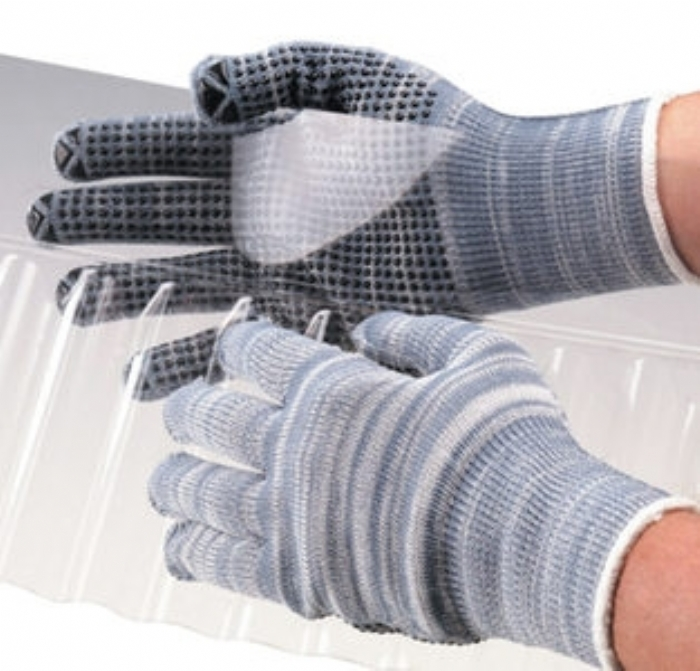Blade Runner Grip Gloves