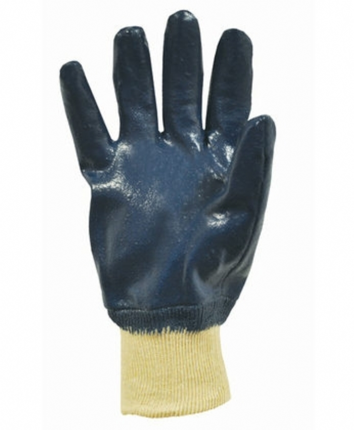 Bodyguards GH113 Gloves