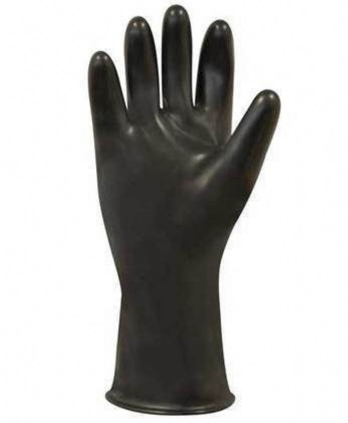 Butochem Gloves