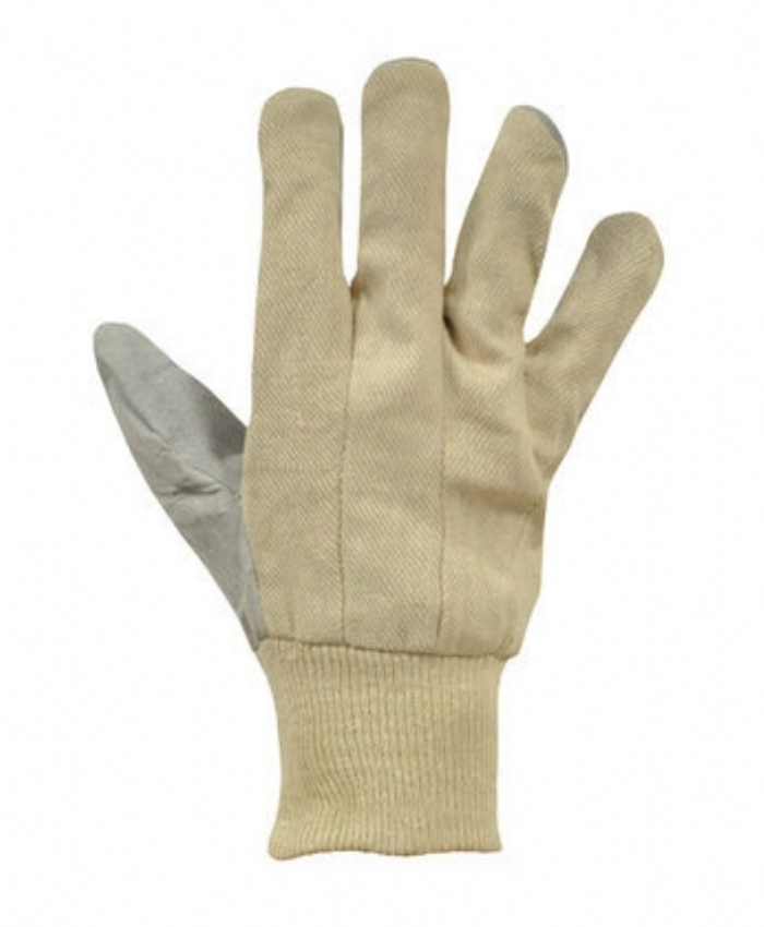 Cotton Chrome Glove LC112P