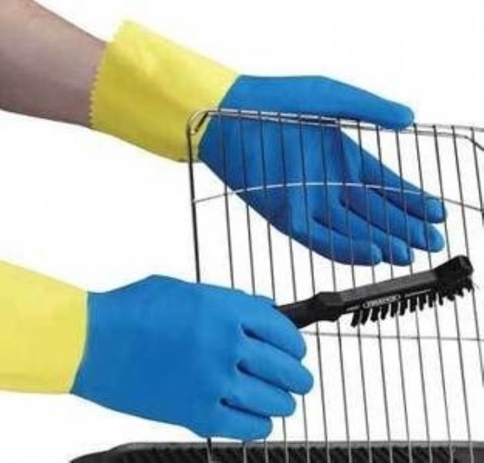 Duo Plus 60 Gloves