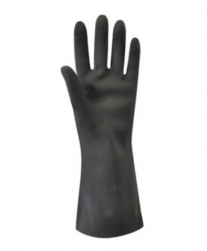 Duraprene III Gloves