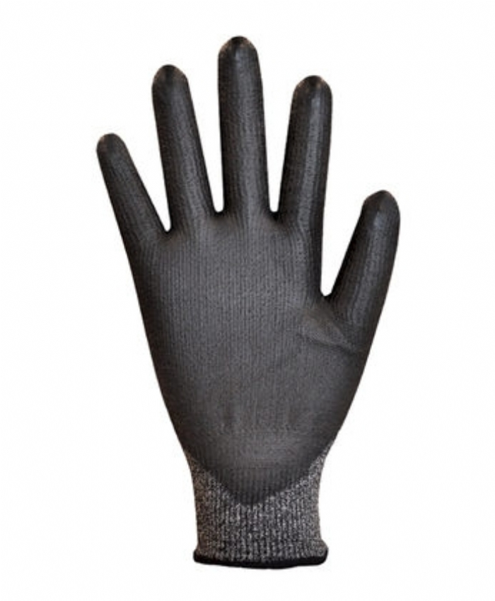 Dyflex Plus Gloves