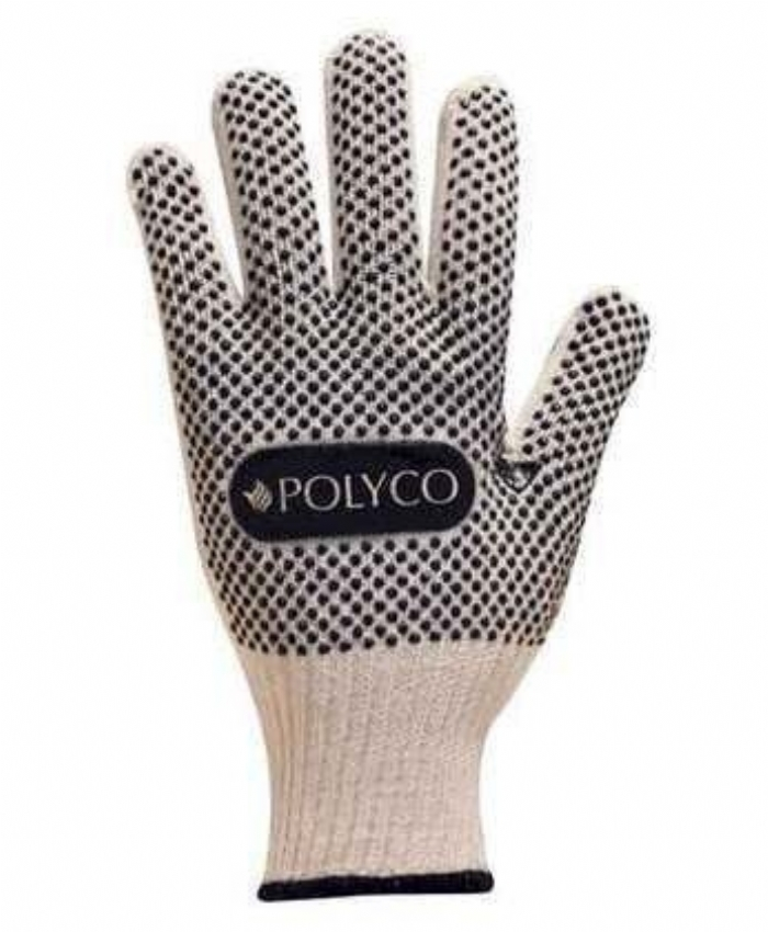 Firmadot Gloves