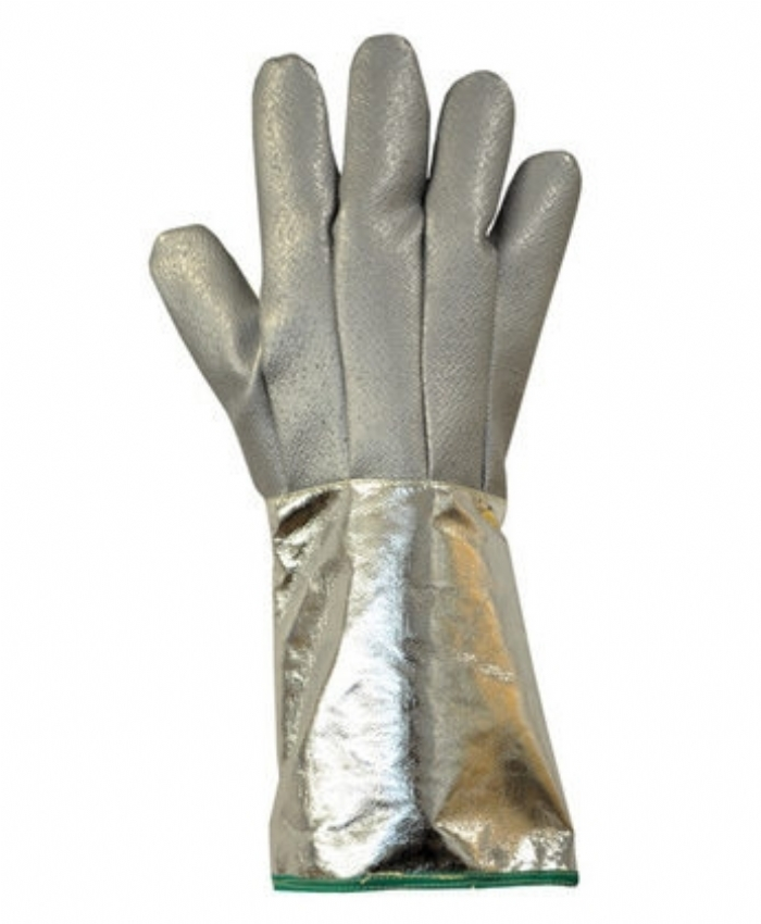 Foundry Heatbeater Gloves