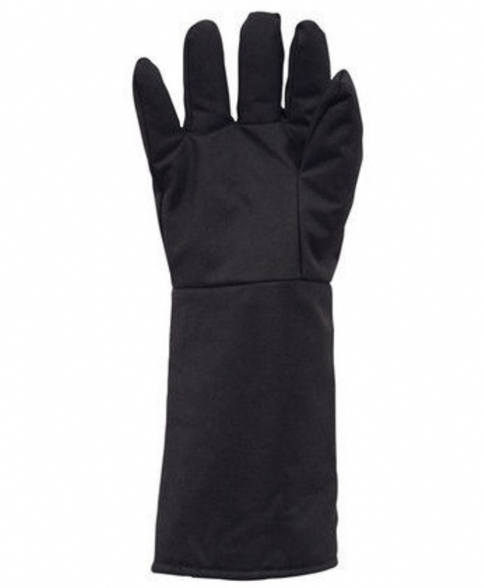 Freezemaster Cryo Gloves