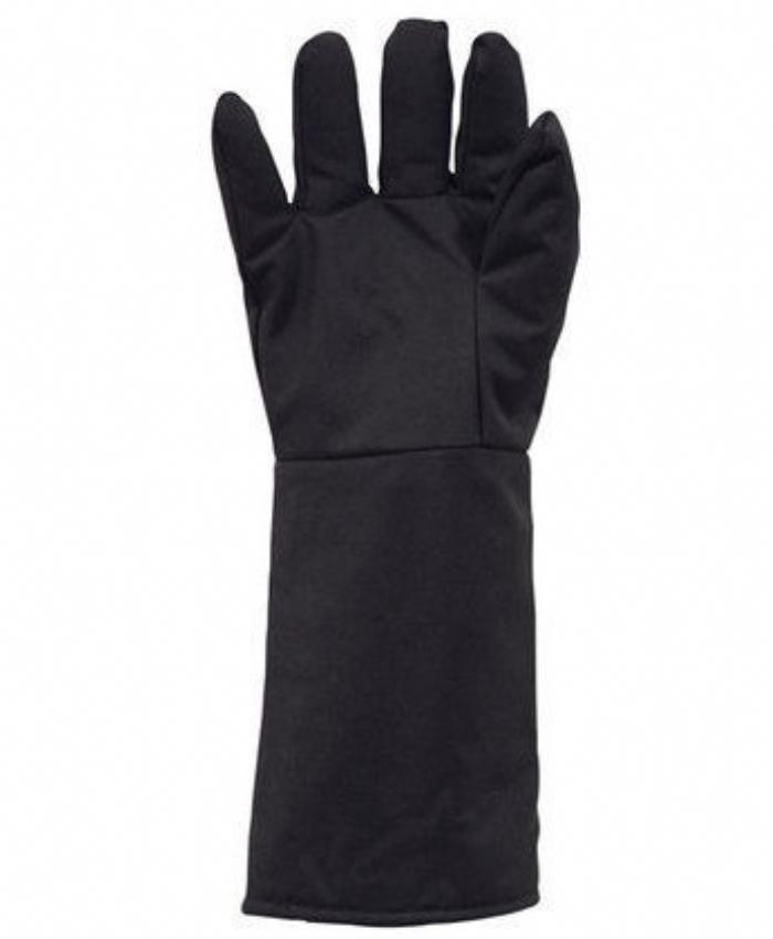 Freezemaster Cryo Gloves