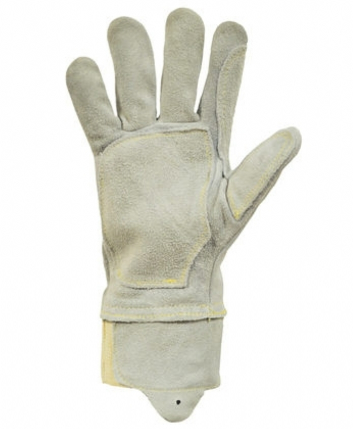 Granite 5 Delta Gloves