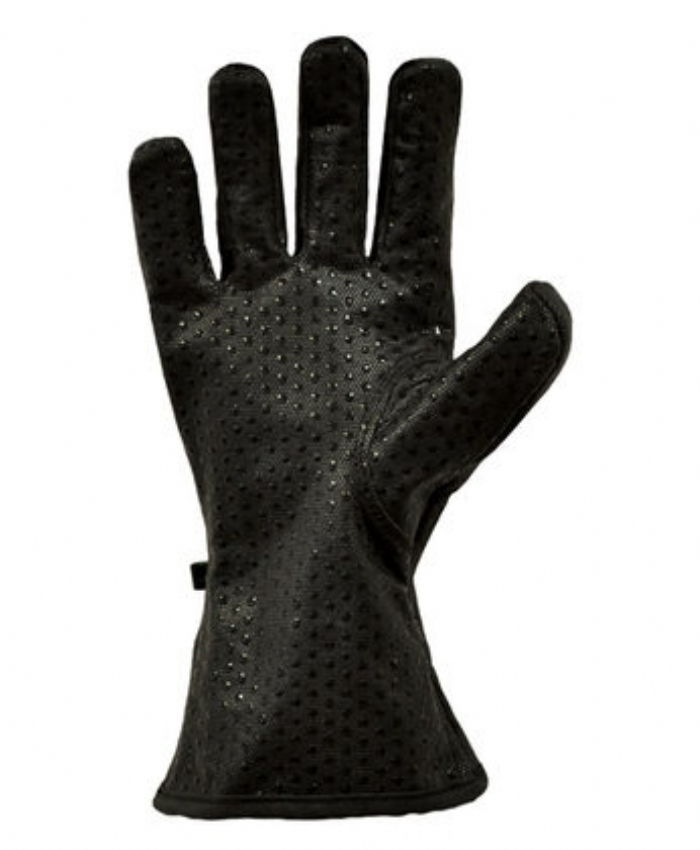 HexArmor Hercules NSR 3041 Gloves