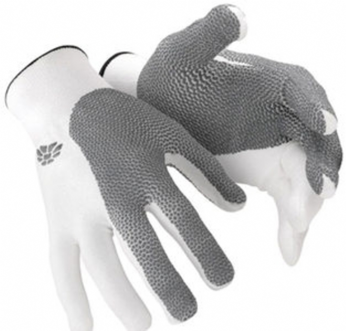 HexArmor NXT 10-302 Gloves