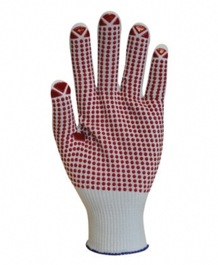 Inspec Gloves