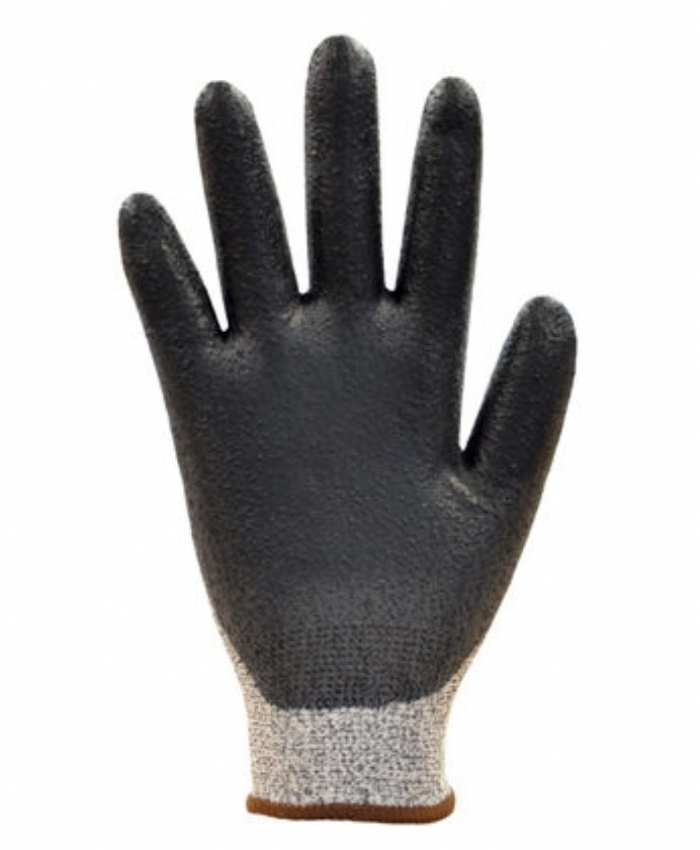 Matrix C3 Gloves