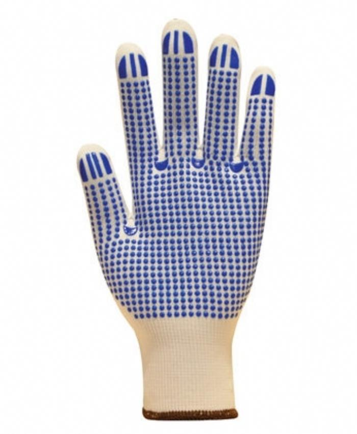 Matrix D Grip Gloves