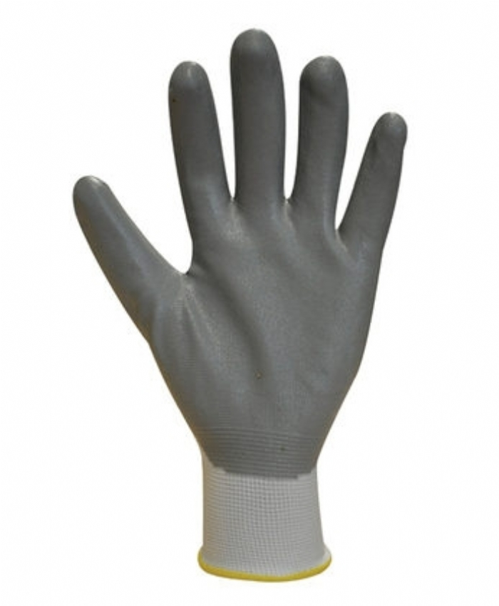 Matrix F Grip Gloves