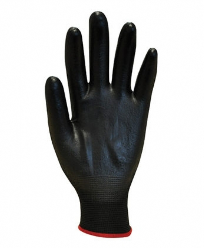 Matrix P Grip Gloves