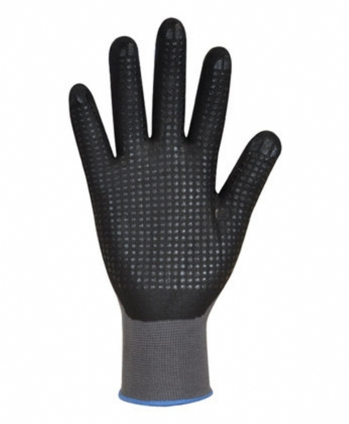Polyflex Grip Gloves
